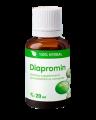 Diapromin o Medicamento Natural que Combate a Diabetes e Permite viver a vida em Pleno