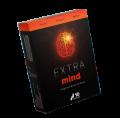 Extra Mind, as cápsulas que fazem o cérebro trabalhar no seu pleno