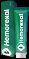Hemorexal o gel natural que acaba com as Hemorróides em 27 dias