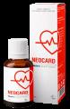 Neocard estabiliza para Sempre a Pressão Arterial de forma natural